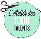 L'Atelier des 1000 Talents